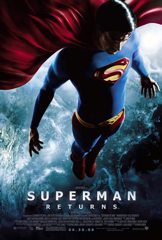 SuperKadorSeo : le concours SEO