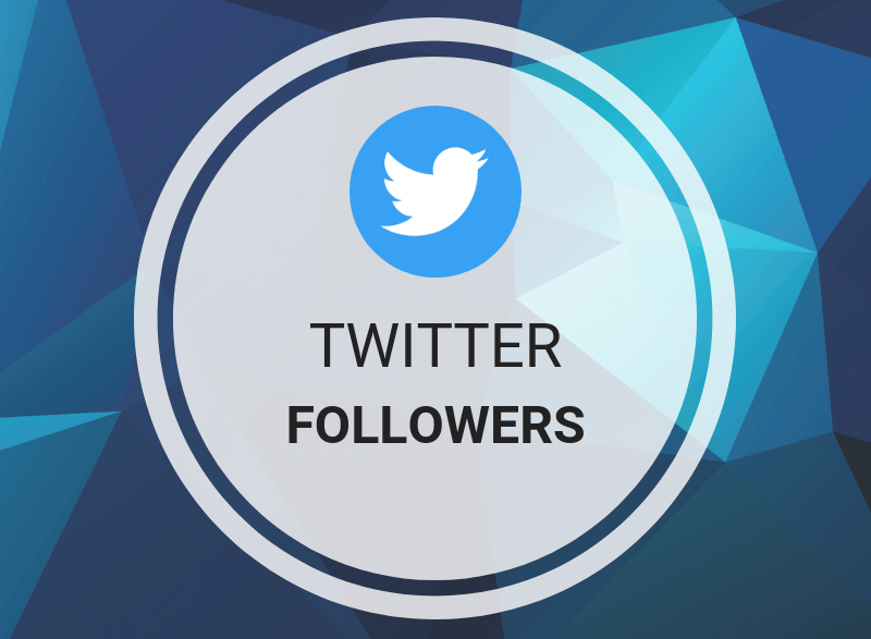 5 conseils rapides et 1 secret pour augmenter considérablement votre nombre de fans Twitter