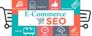 Quelques astuces pour améliorer le SEO d'une boutique en ligne