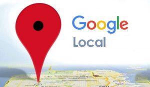 Google Local remplace un arrondissement de Paris par un Hotel/Restaurant Brésilien