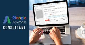 expert Google adwords