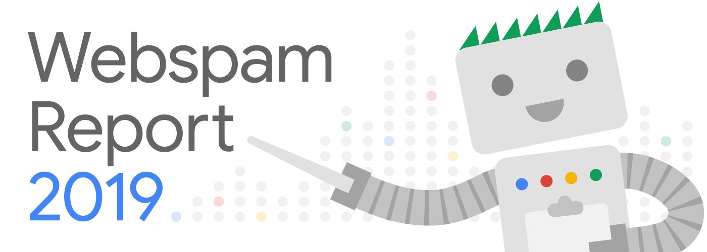 Si j' étais à la Google Webspam Team