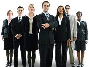 equipe business
