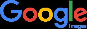 Forcer les visiteurs de Google Image à visiter votre site ? C'est possible !