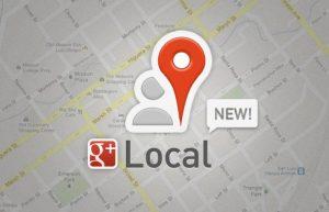 Google Adresses : détournement de milliers de pages Google + Local